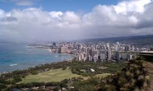 Hawaii8_2